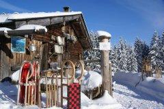 Winter-5.jpg