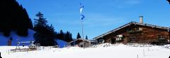 Winter-skitouren-image.png