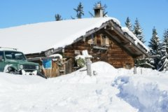 Winter2013.jpg
